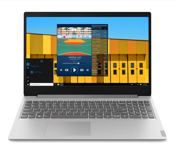 Mission-IT - Laptop Lenovo